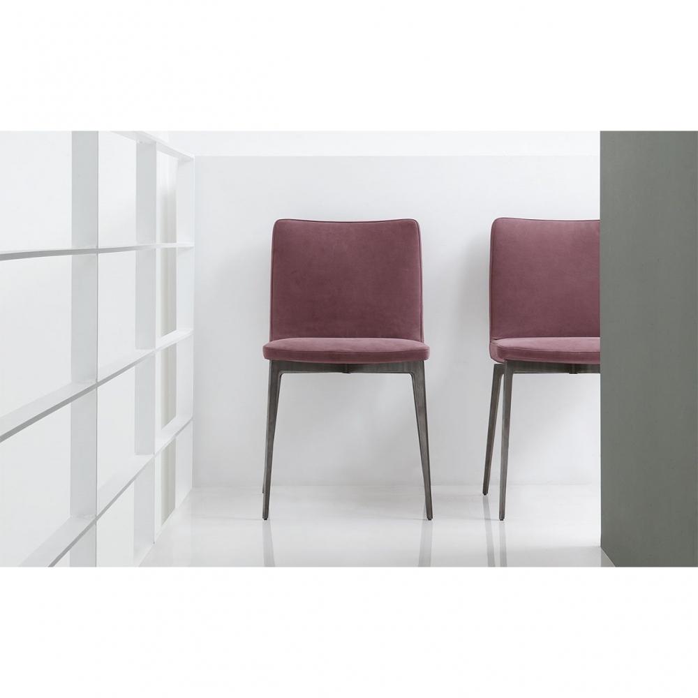 Flexa Chair