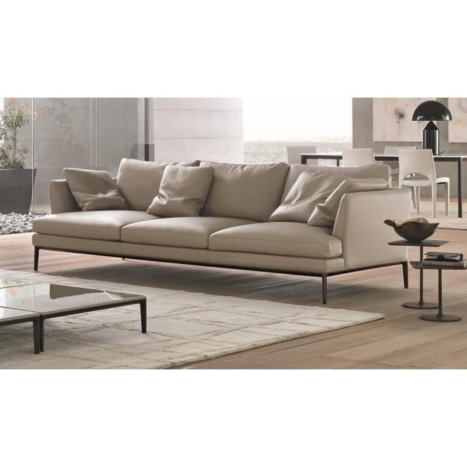 Tremendous Portofino 272 Sofa Cjindustries Chair Design For Home Cjindustriesco
