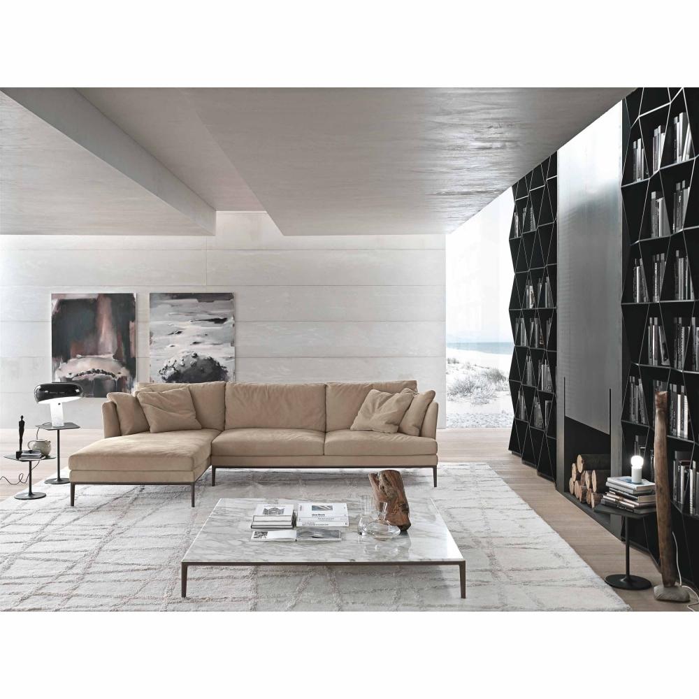 Superb Portofino 272 Sofa Cjindustries Chair Design For Home Cjindustriesco