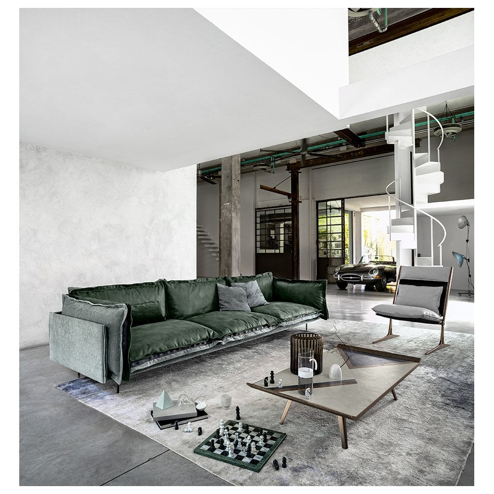 Superb Auto Reverse Large Sofa Creativecarmelina Interior Chair Design Creativecarmelinacom