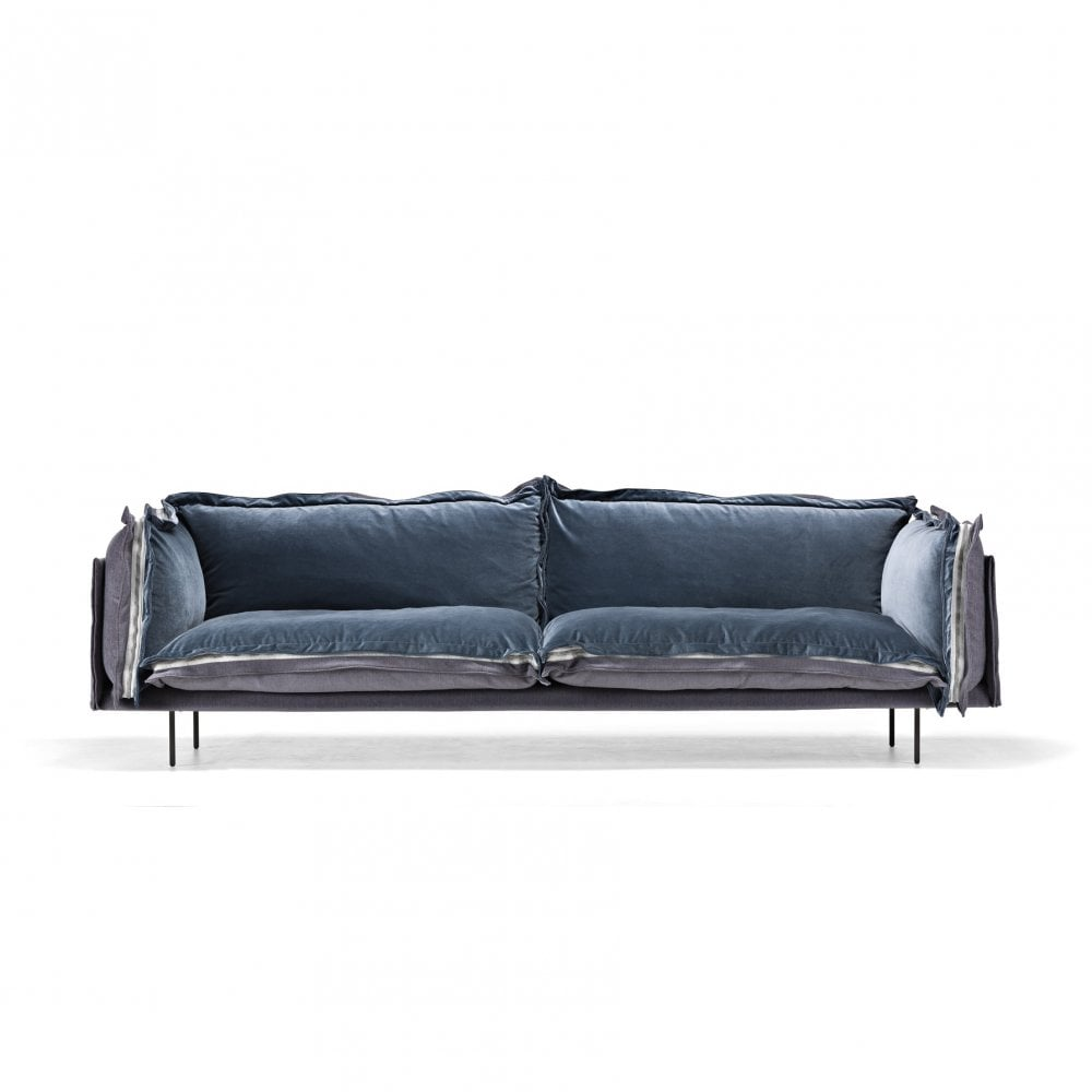 Astonishing Auto Reverse Large Sofa Creativecarmelina Interior Chair Design Creativecarmelinacom