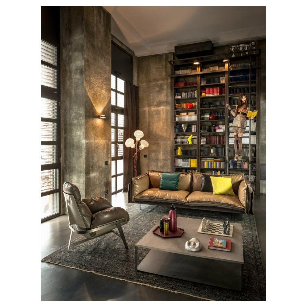Admirable Auto Reverse Large Sofa Creativecarmelina Interior Chair Design Creativecarmelinacom