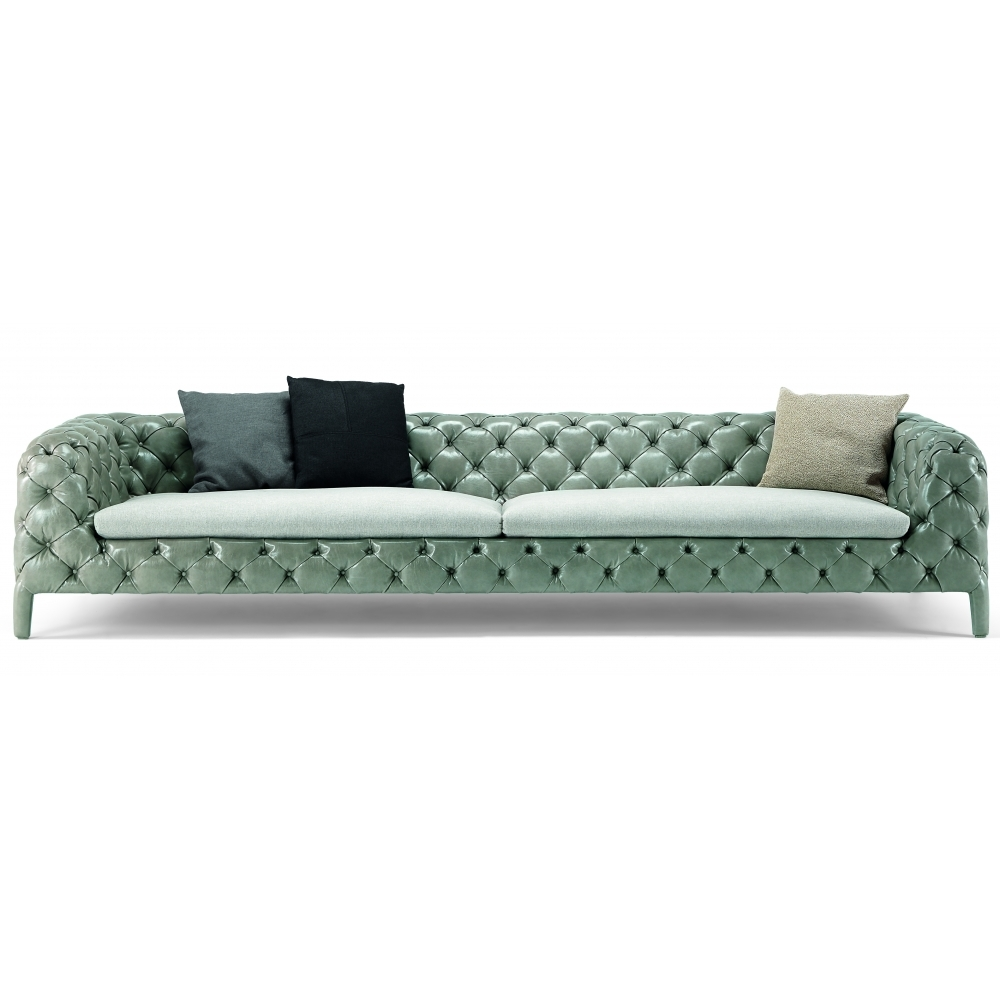 Windsor Xl Sofa