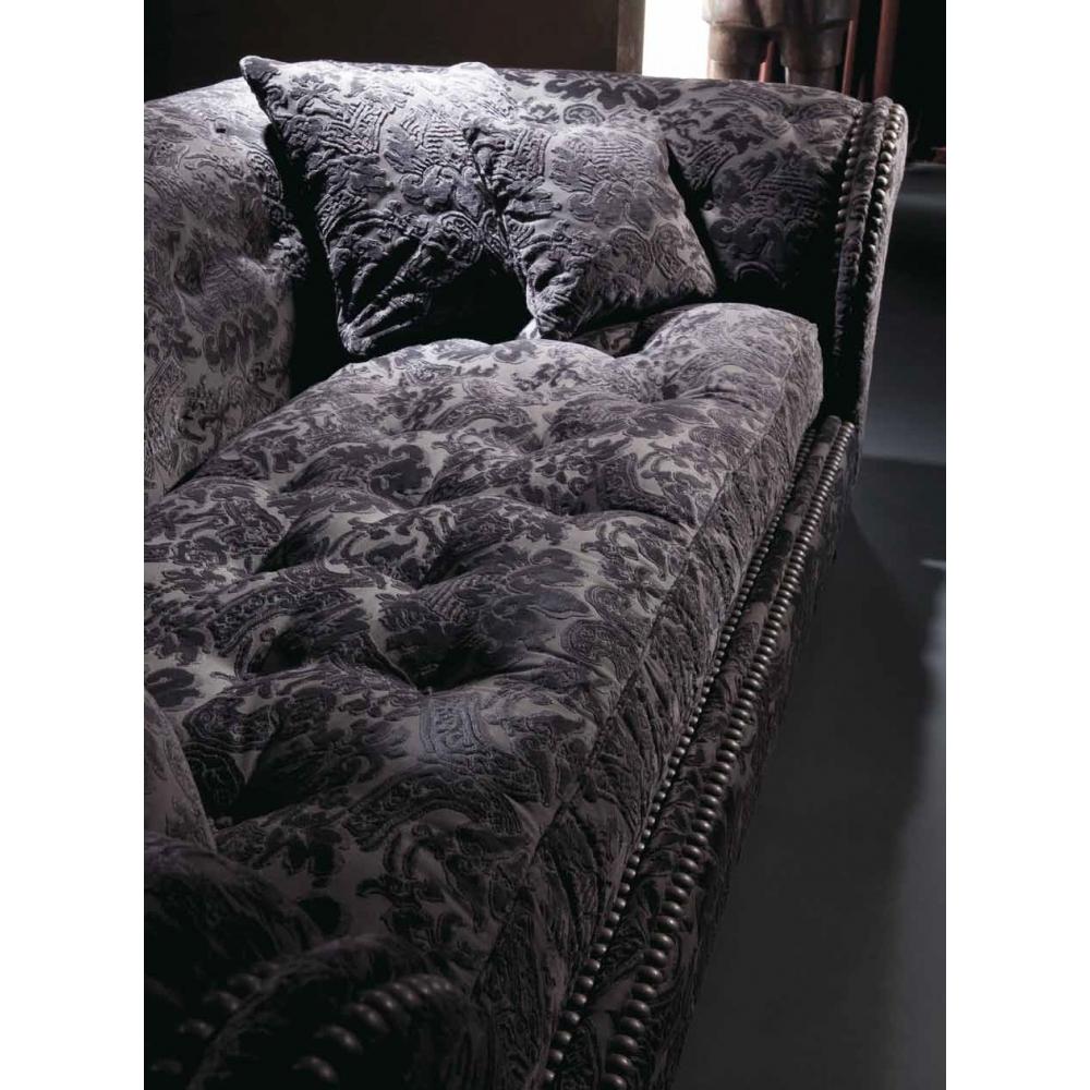 Fine Dante 4 5 Sofa Alphanode Cool Chair Designs And Ideas Alphanodeonline