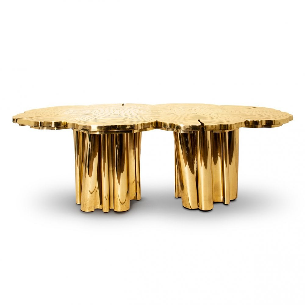 503230186fd Fortuna Table by Boca Do Lobo