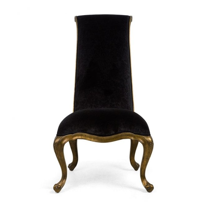 Bela Dining Chair By Christopher Guy