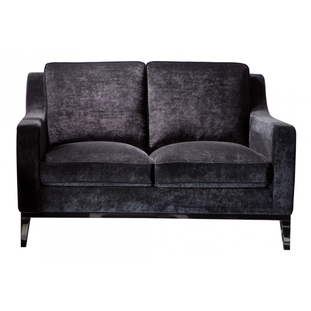 Awesome Cristine Small Sofa Andrewgaddart Wooden Chair Designs For Living Room Andrewgaddartcom
