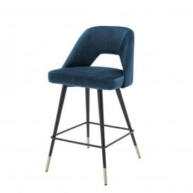 Designer Chairs Contemporary Chairs Uber Interiors