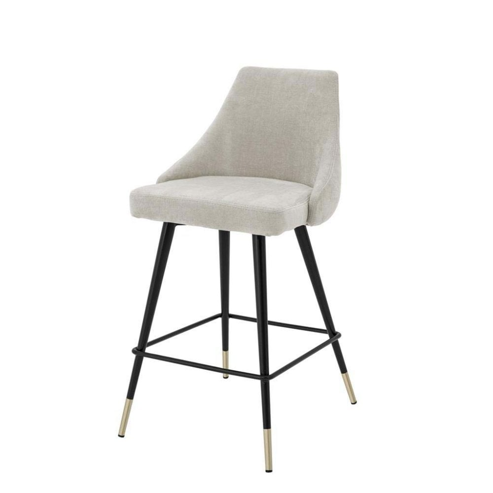 Groovy Cedro Counter Stool Pabps2019 Chair Design Images Pabps2019Com