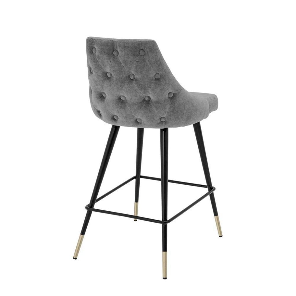 Fantastic Cedro Counter Stool Unemploymentrelief Wooden Chair Designs For Living Room Unemploymentrelieforg