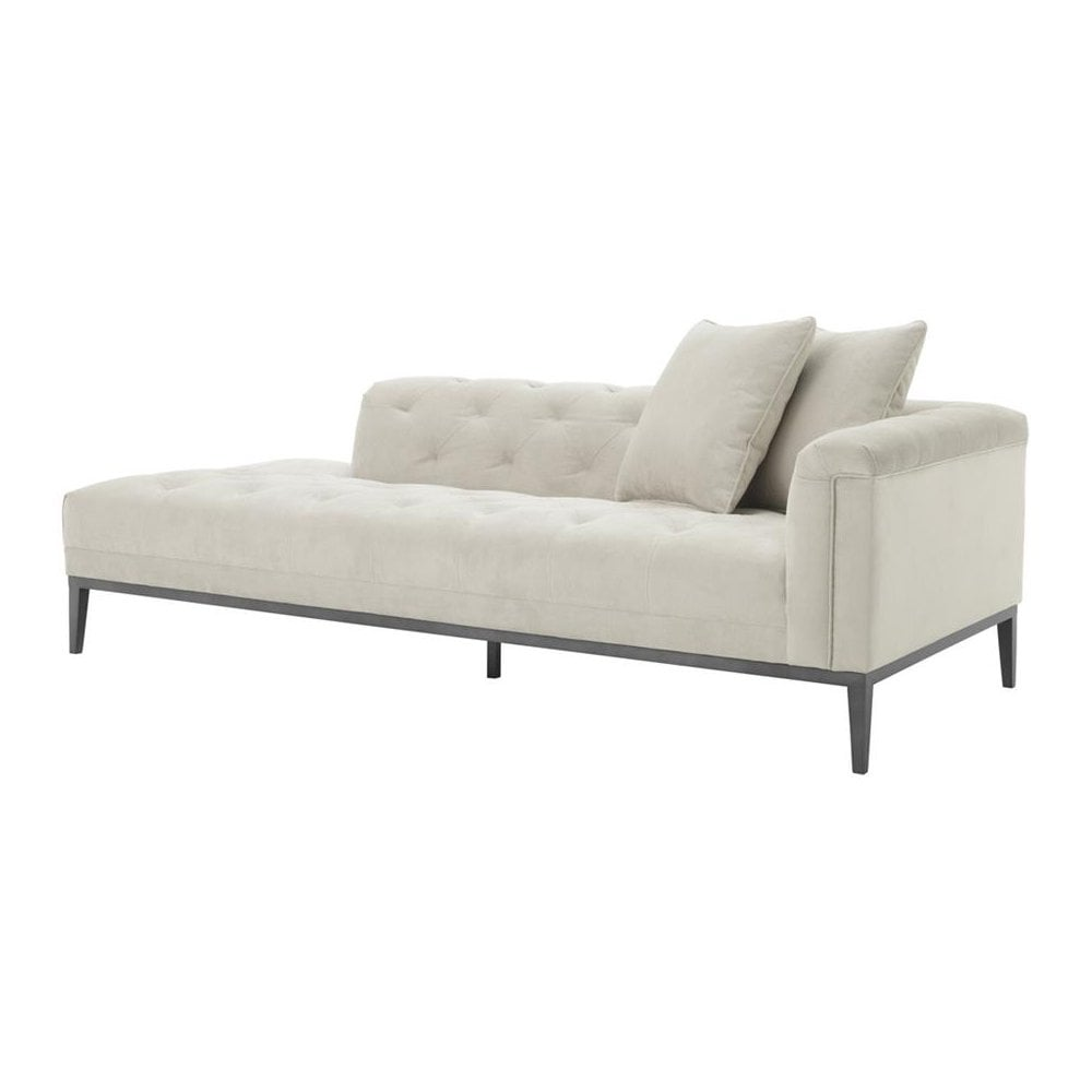 - Cesare Lounge Sofa By Eichholtz UBER Interiors