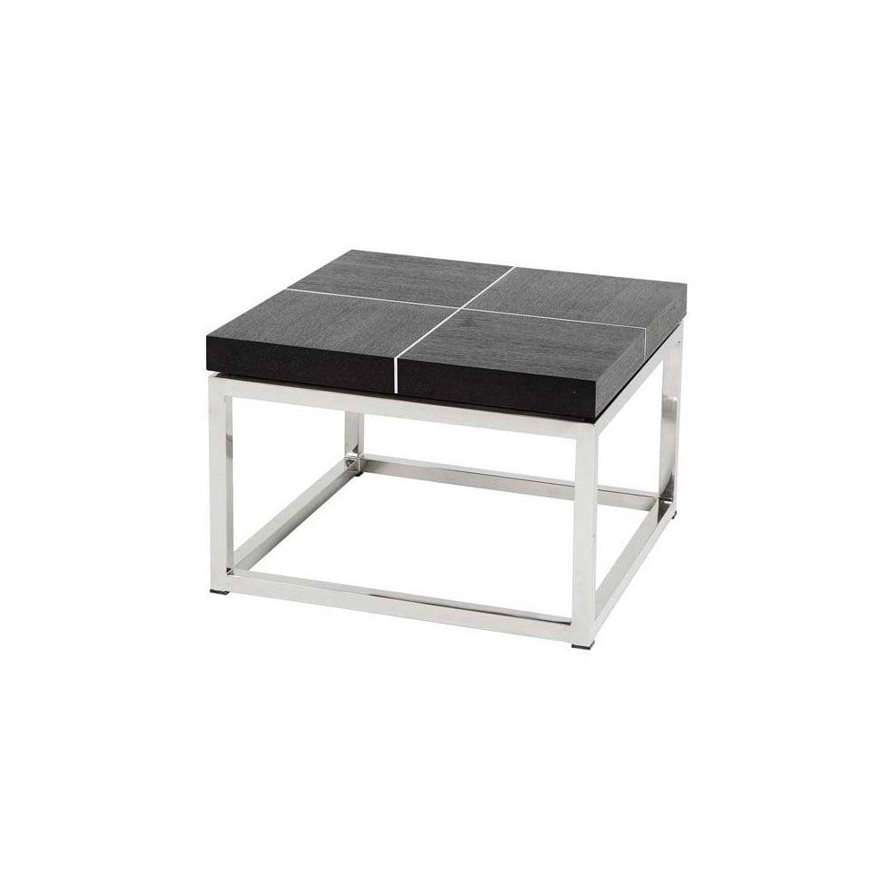 Eichholtz Side Table.Magnum Side Table