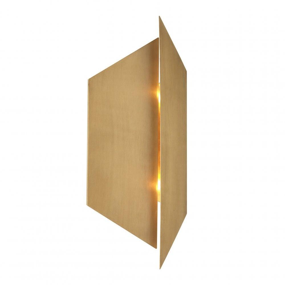 Hera Wall Light