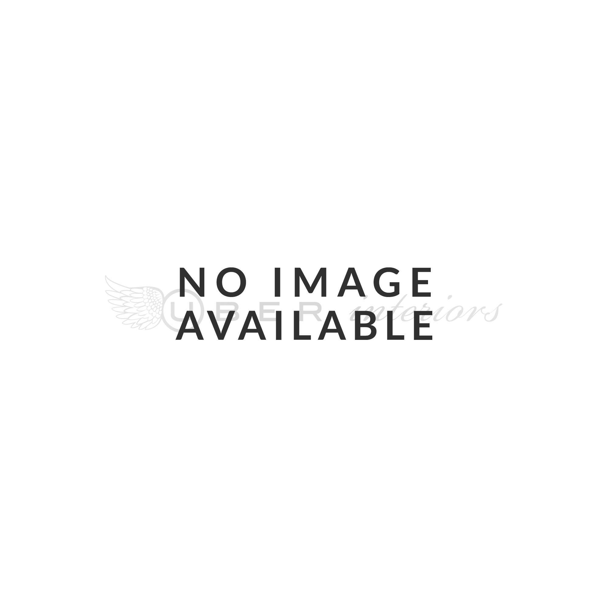 Heathfield & Co | Red table lamp