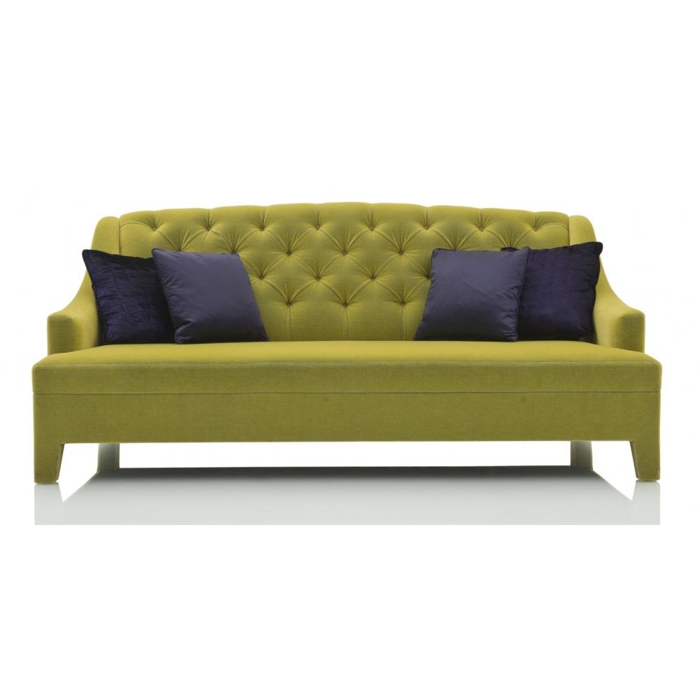 Strange Lamartine Small 3 Seat Sofa Machost Co Dining Chair Design Ideas Machostcouk