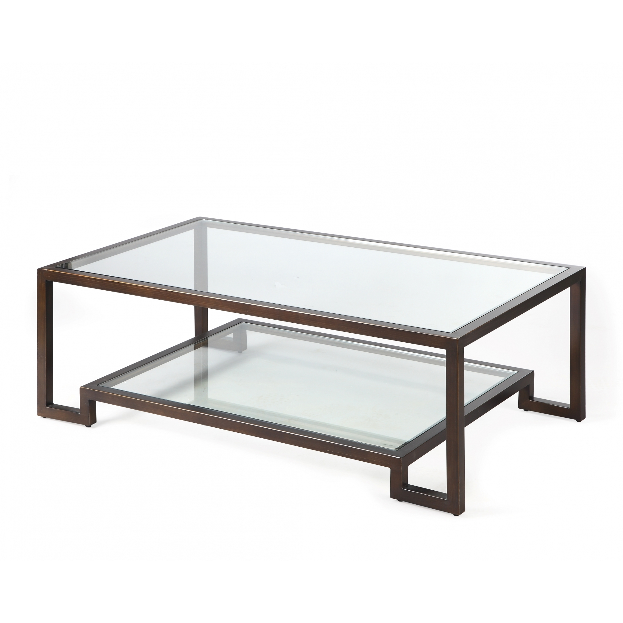 Ming Coffee Table By Liang Eimil Uber Interiors