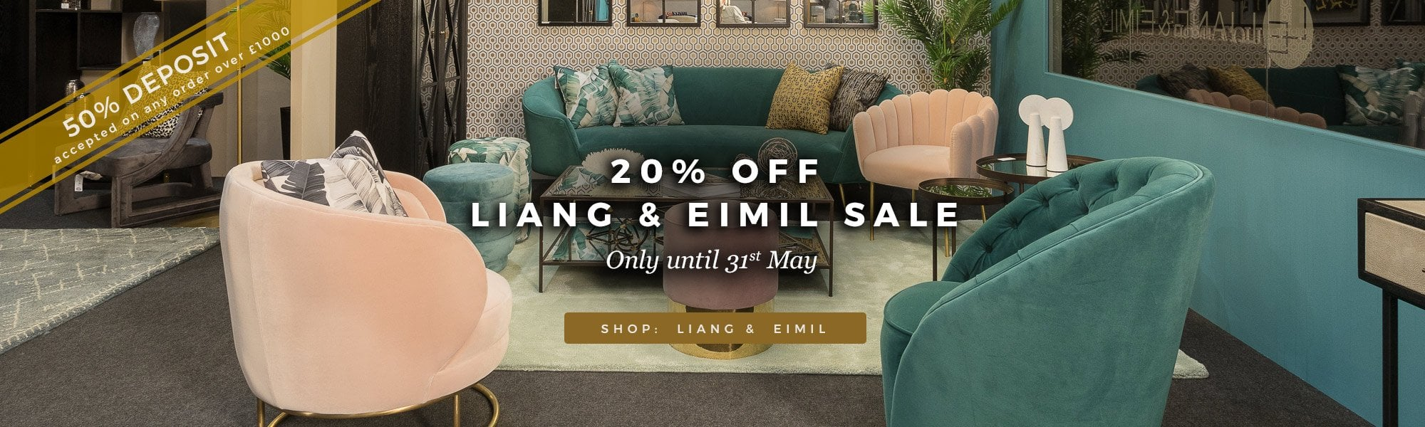 Liang-Eimil-May20-Sale