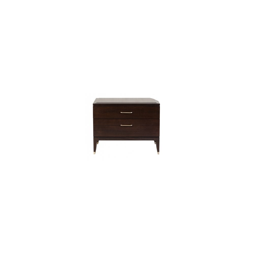Delano Small Chest Of Drawers