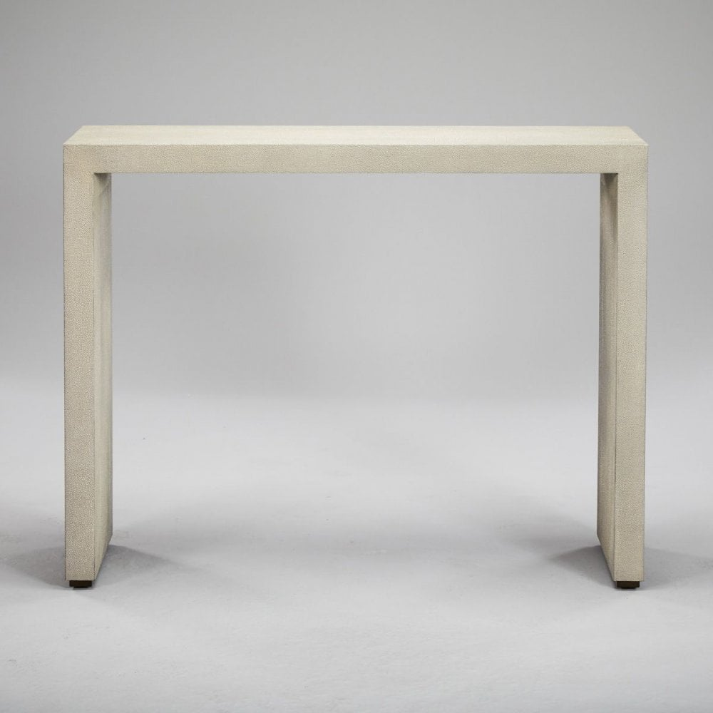 Amazing Aspen Console Table By Robert Langford Uber Interiors Gmtry Best Dining Table And Chair Ideas Images Gmtryco