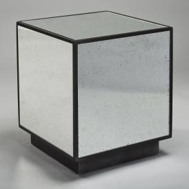 Designer Tables | Bespoke Tables | Uber Interiors