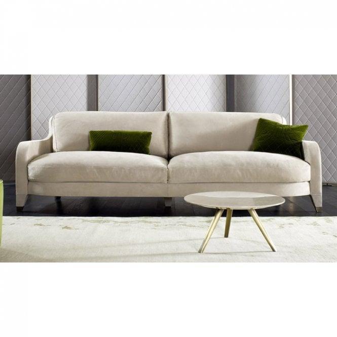 Emma Sofa By Rugiano Uber Interiors
