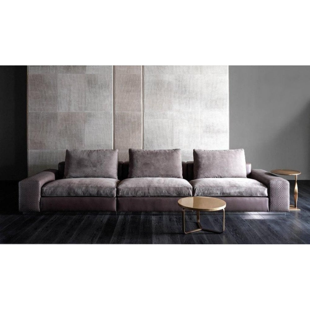 Super Miami Sofa By Rugiano Uber Interiors Download Free Architecture Designs Scobabritishbridgeorg