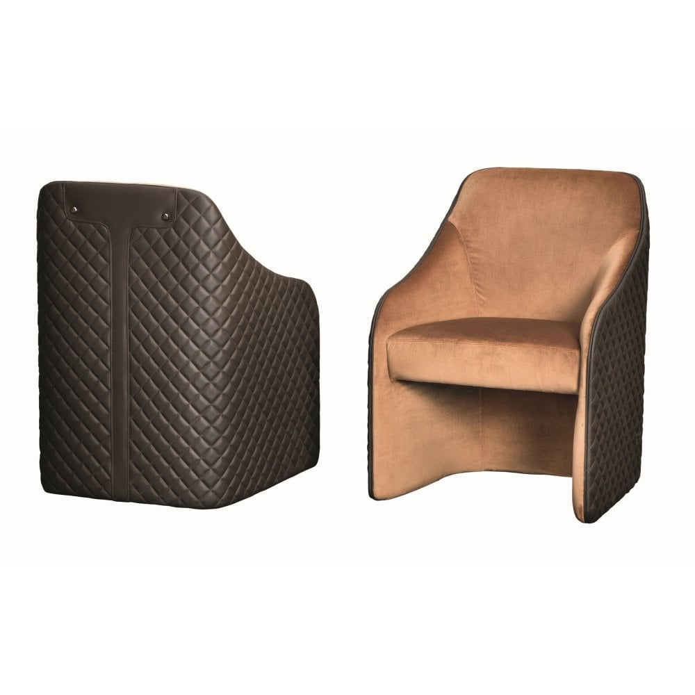 Bacco Dining Chair