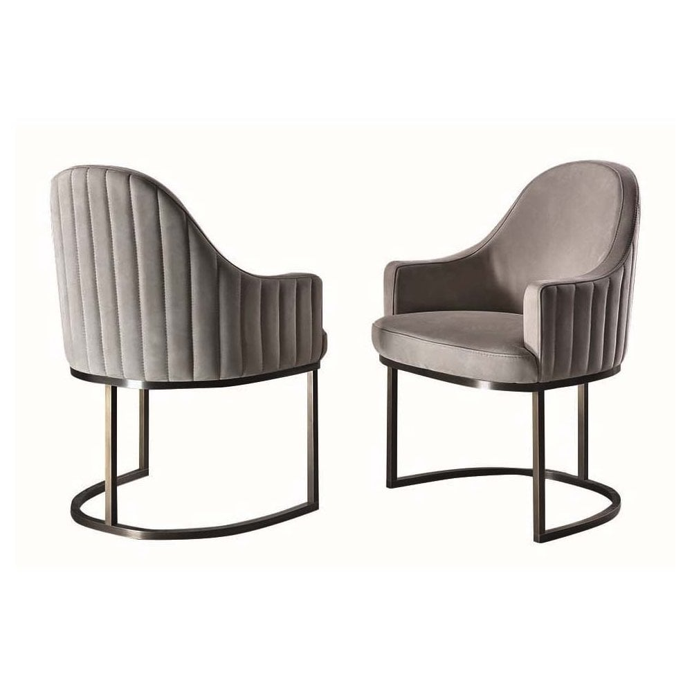 quality design 4905c b70a6 Isabel Dining Chair