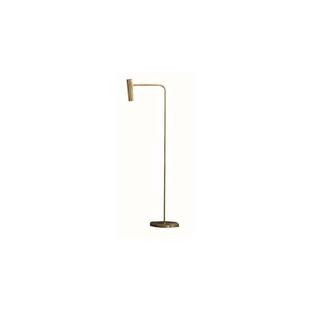 Skinny floor lamp by signorini coco uber interiors skinny floor lamp aloadofball Choice Image