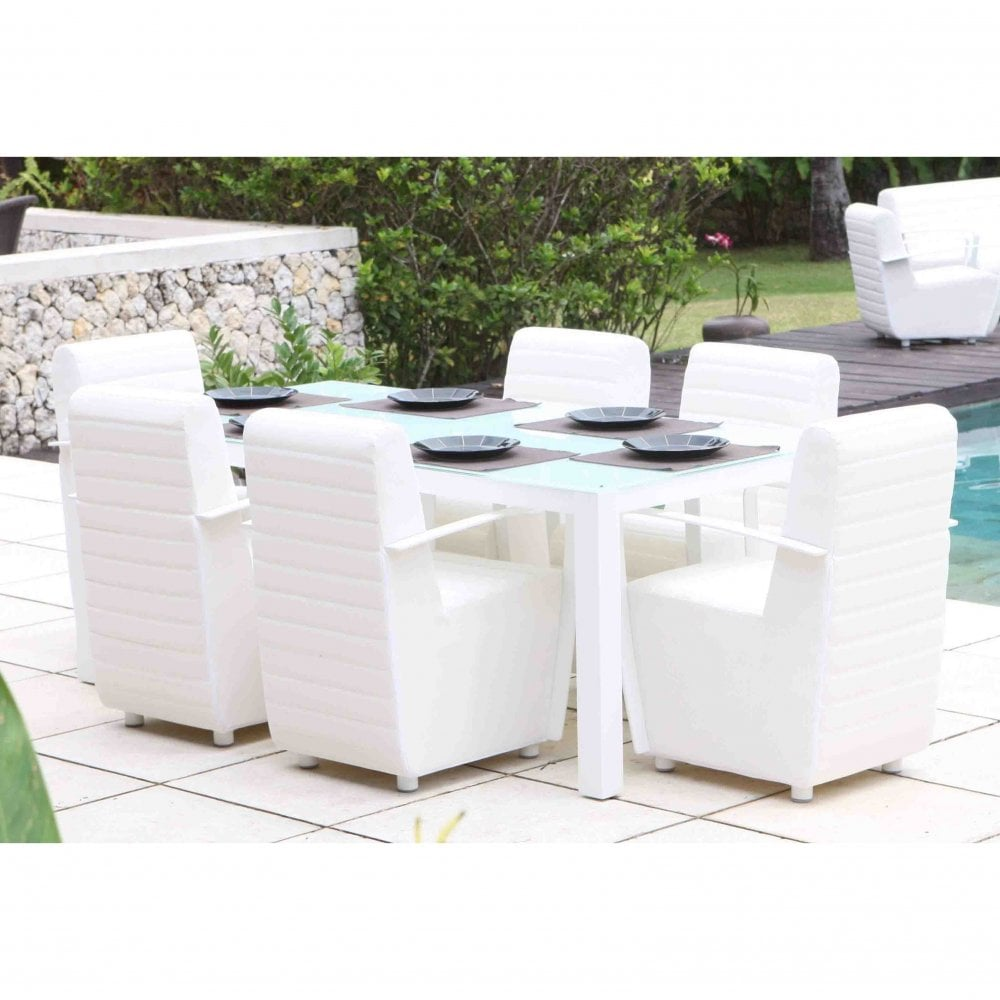 Fine Axis 8 Seat Dining Table By Skyline Design Uber Interiors Evergreenethics Interior Chair Design Evergreenethicsorg
