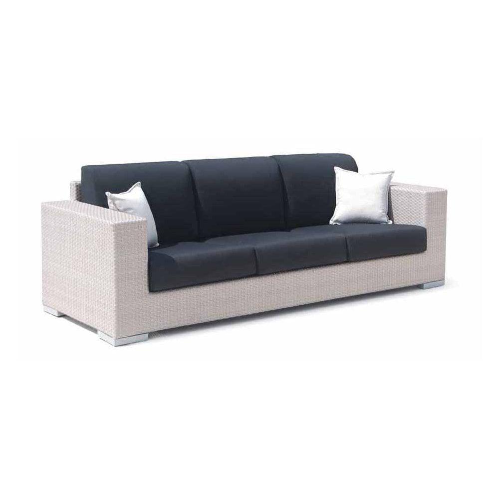 Skyline Design Brando 3 Seat Sofa