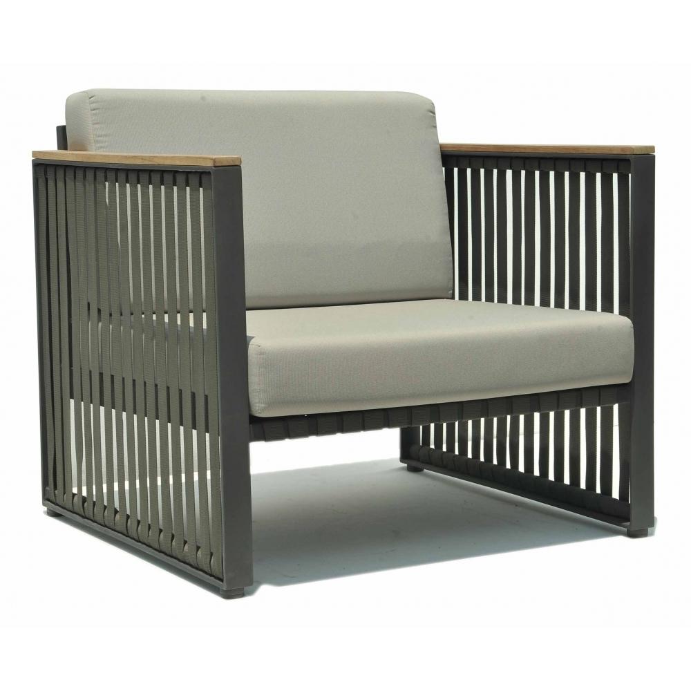 Awe Inspiring Horizon Arm Chair Creativecarmelina Interior Chair Design Creativecarmelinacom