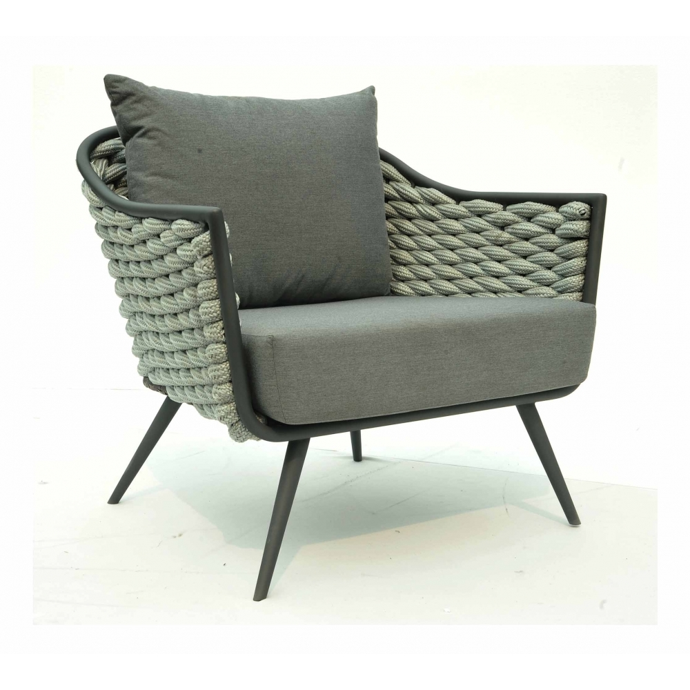 Tremendous Serpent Arm Chair Pdpeps Interior Chair Design Pdpepsorg