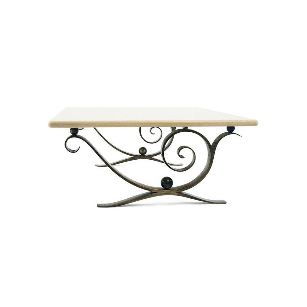 Phenomenal Aegean Coffee Table Machost Co Dining Chair Design Ideas Machostcouk