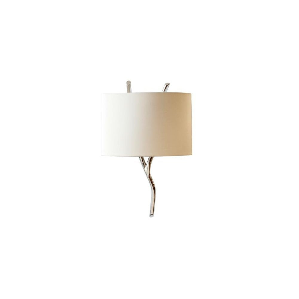 Wayside Wall Light By Villiers Brothers Uber Interiors