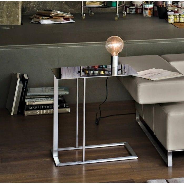 Arketipo Loft Side Table