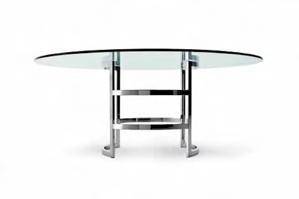 101-0026_gallotti_radice_asia_round_dining_table