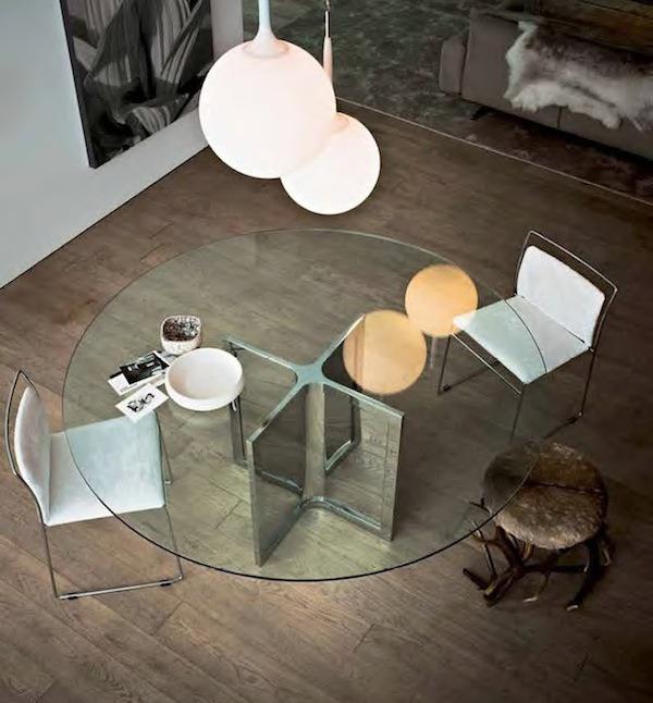 101-0036_gallotti_radice_raj_4_round_dining_table