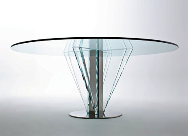 101-0048_gallotti_radice_vaso_dining_table