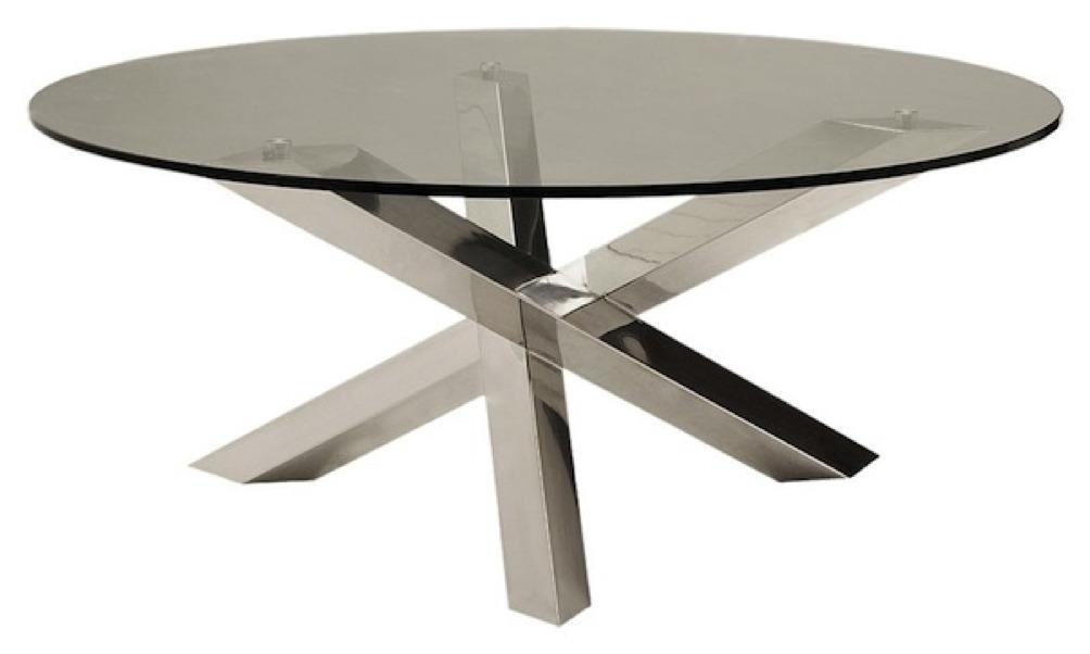 andrew martin larkin table