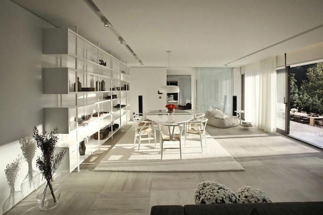s_house_24-tanju_ozelgin