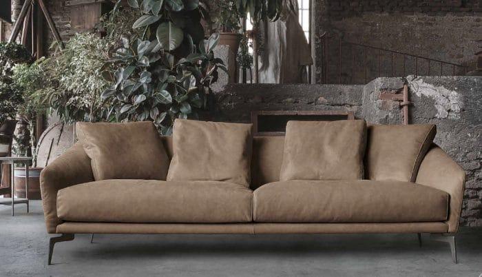 Alivar Land Sofa