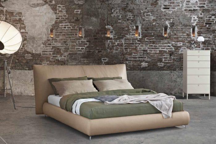 Alivar Suite Double Bed