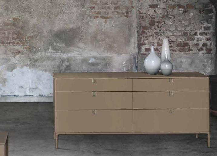 Alivar Inside Cabinets