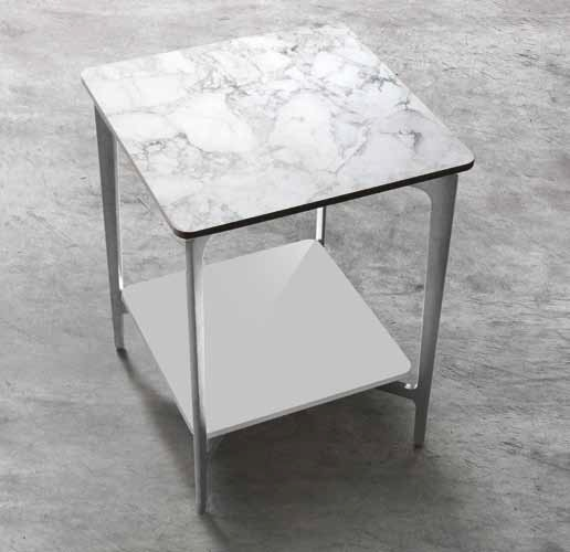 092-tsxq39_alivar_sax_square_side_table