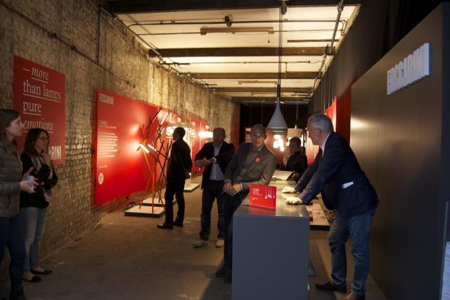 Clerkenwell design week 2014108