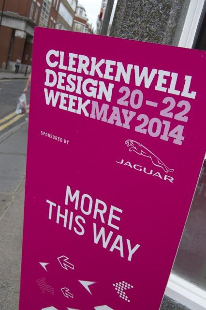 Clerkenwell design week 2014111