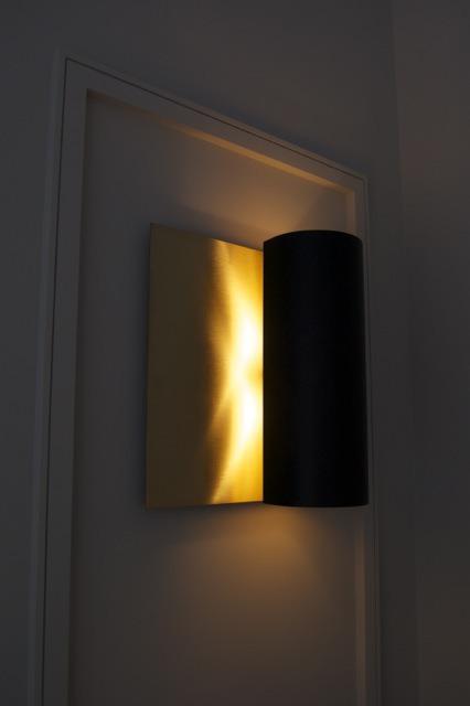 CTO Lighting, Grace at Clerkenwell design week 2014