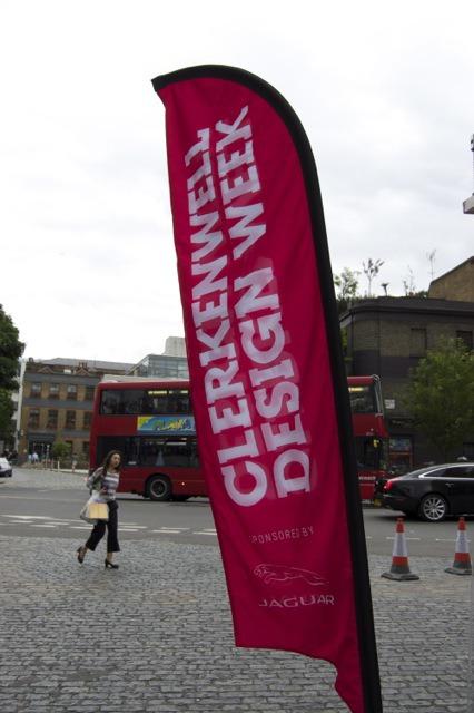 Clerkenwell design week 2014123