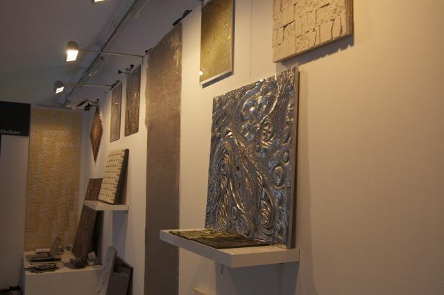Clerkenwell design week 2014126